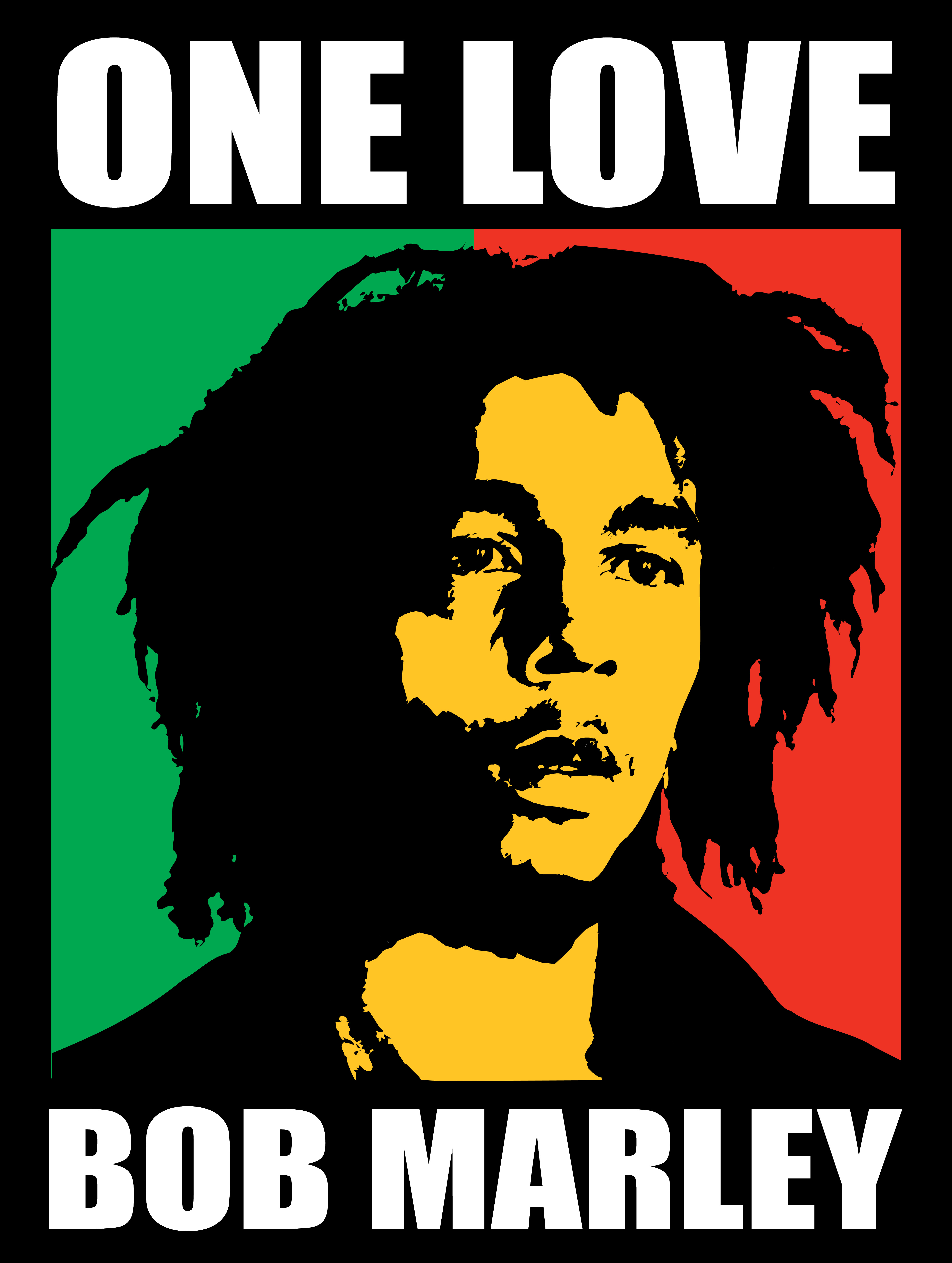 Loved Ones: Bob Marley One Love Download