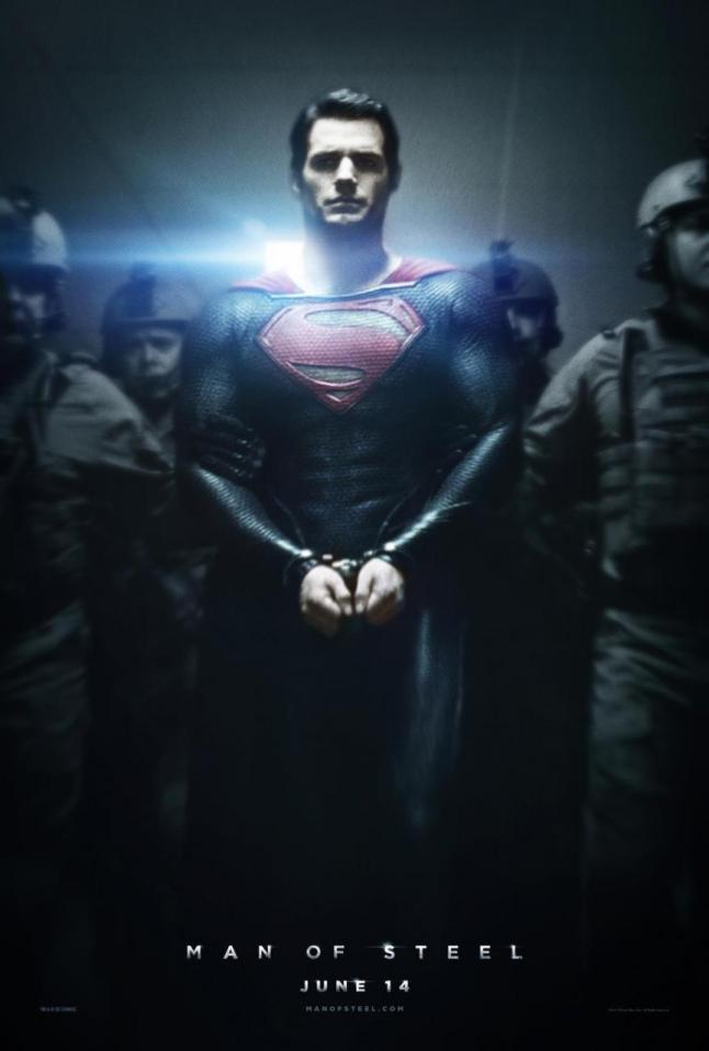 superman-man-of-steel-poster