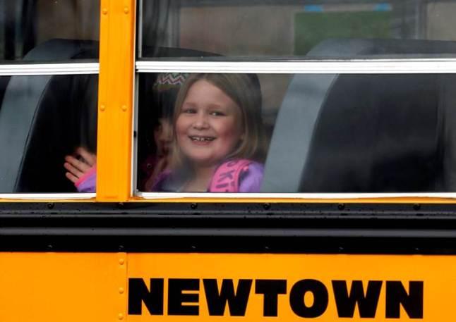 autobus_colegio_newtown_ap