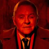 TRAILER OFICIAL DE 'RED 2'