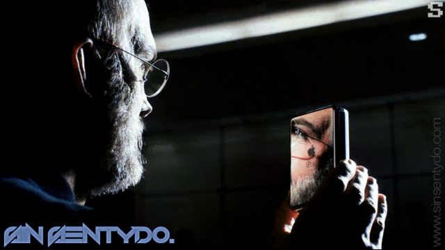 Steve_Jobs