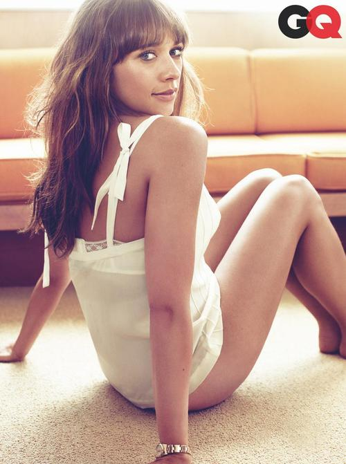 Rashida_Jones
