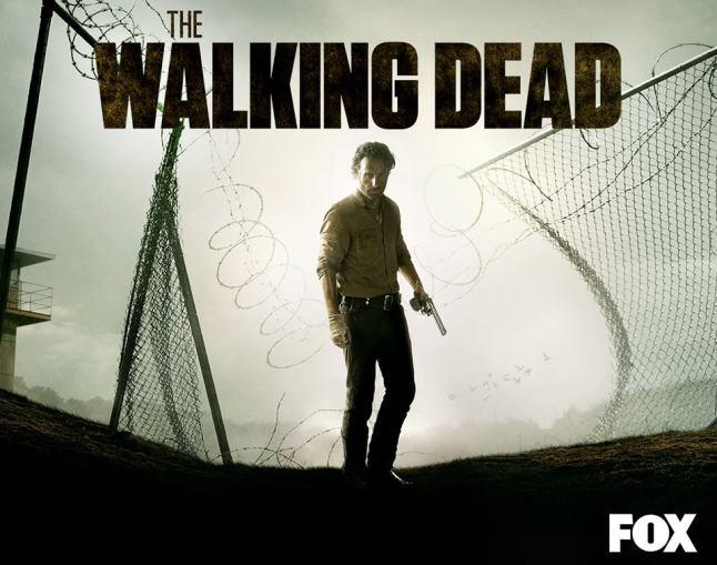 Walking_Dead_01