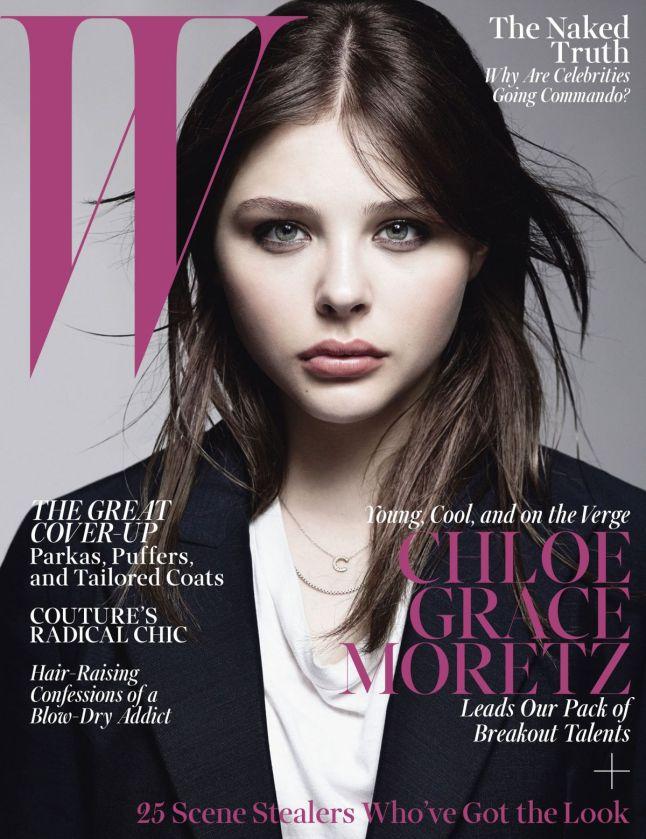 chloe-moretz-in-w-magazine
