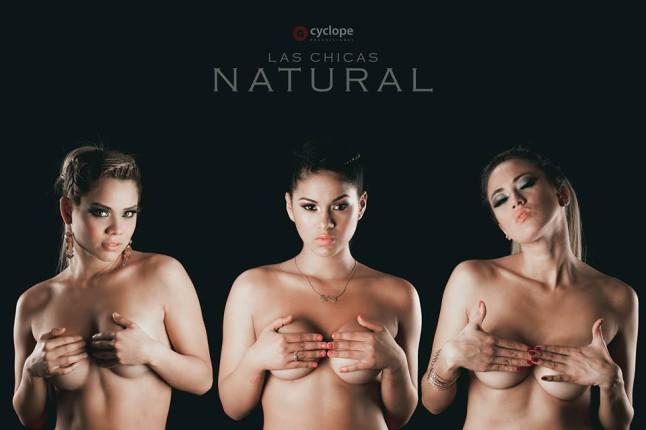 Natural_Girls