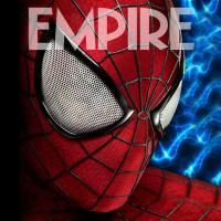 TRAILER OFICIAL DE THE AMAZING SPIDER-MAN 2: RISE OF ELECTRO