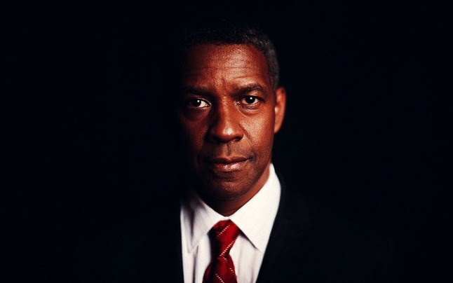 Denzel_Washington_Green_Lantern