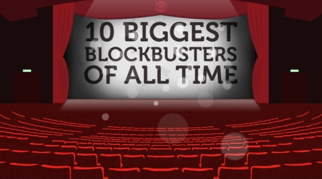 10_Blockbuster