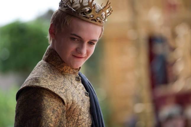 Joffrey_Baratheon