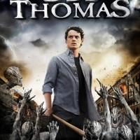 ODD THOMAS - ENAMORADO DE STORMY - ADDISON TIMLIN