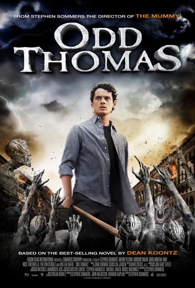 Odd_Thomas_Poster
