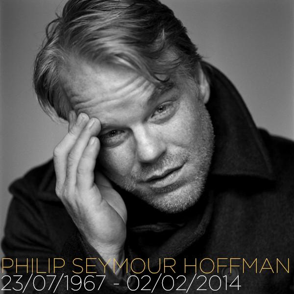 Philip_Seymour_Hoffman