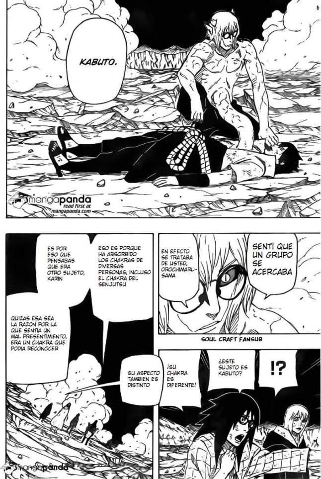 Kabuto_Sasuke