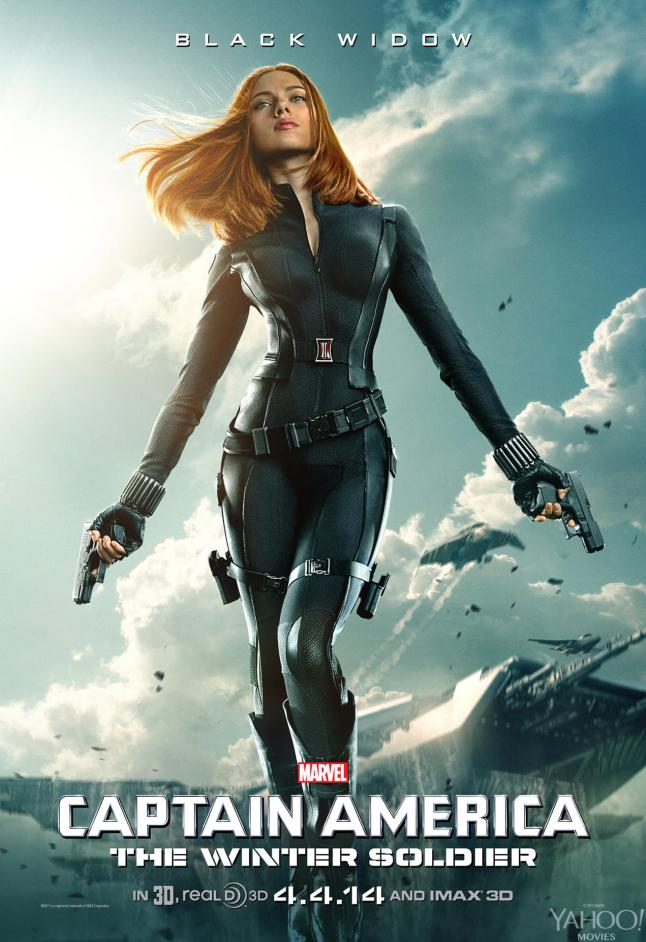 Poster_Scarlett_Widow_Winter_Soldier