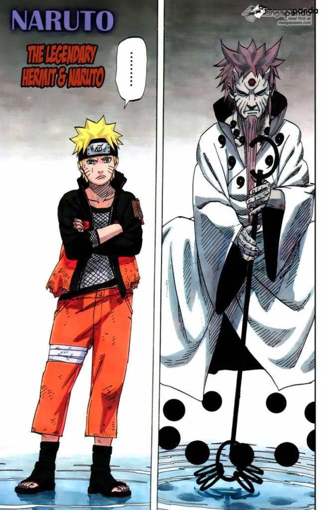 Naruto_Hagoromo
