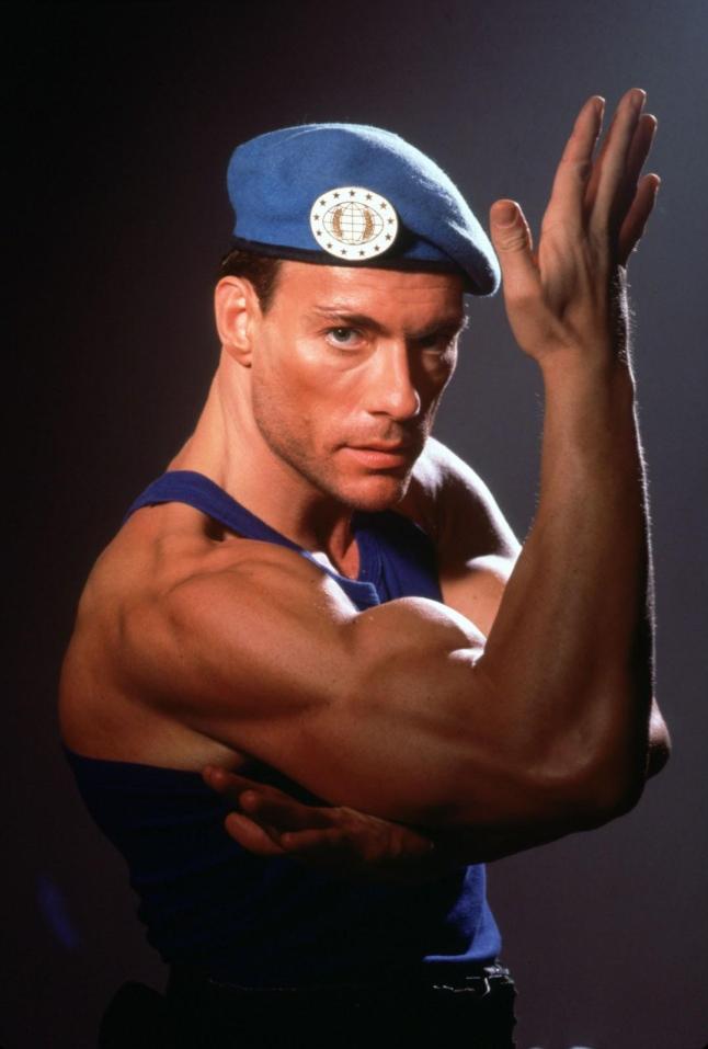 Jean_Claude_Van_Damme_Predator