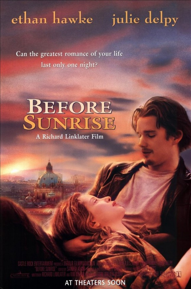 poster_before_sunrise_amanecer