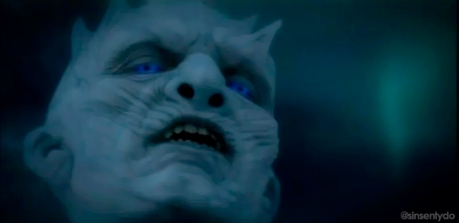 white_walker_king