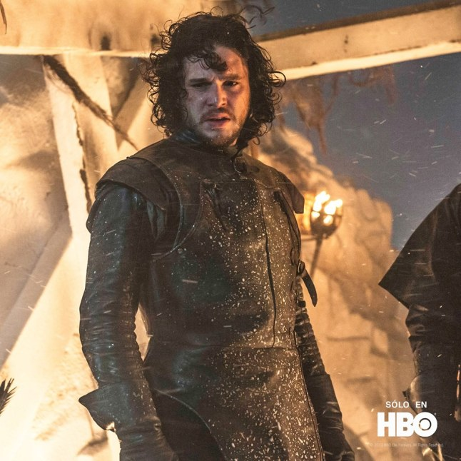 Lord_Jon_Snow