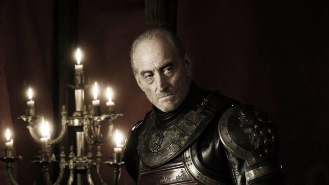 Tywin_Lannister