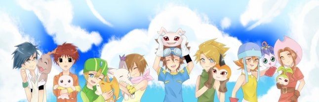 digimon_by_arrioruu-d7t82kz