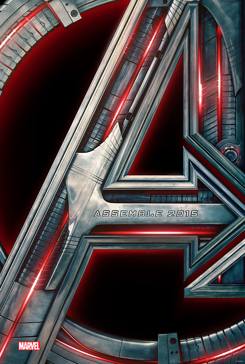 Avengers_2_Oficial_Poster