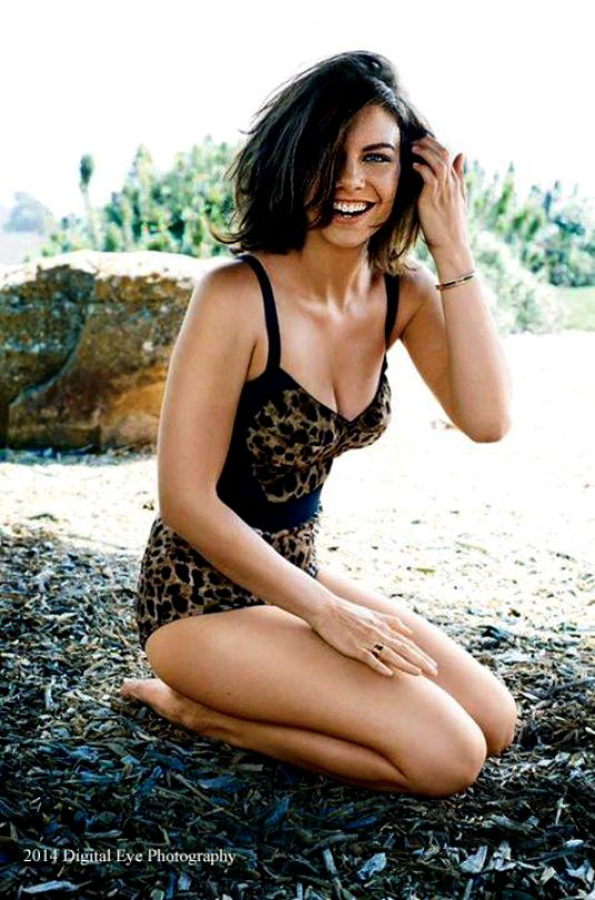 lauren-cohan-in-gq-magazine-october-2014-issue_2