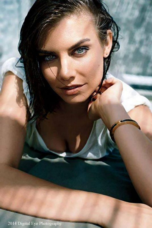 lauren-cohan-in-gq-magazine-october-2014-issue_3