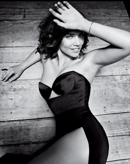 lauren-cohan-in-gq-magazine-october-2014-issue_4