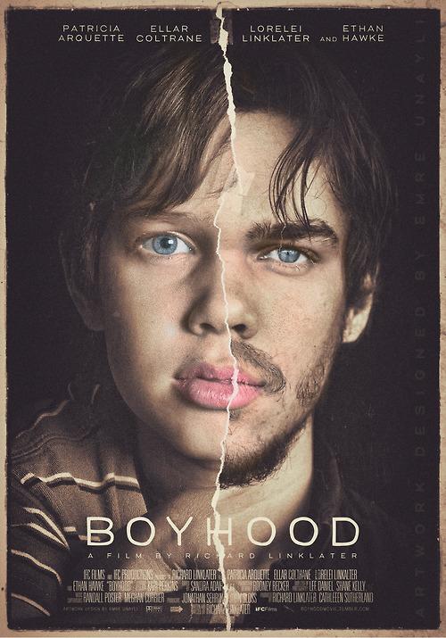 boyhood_ellar
