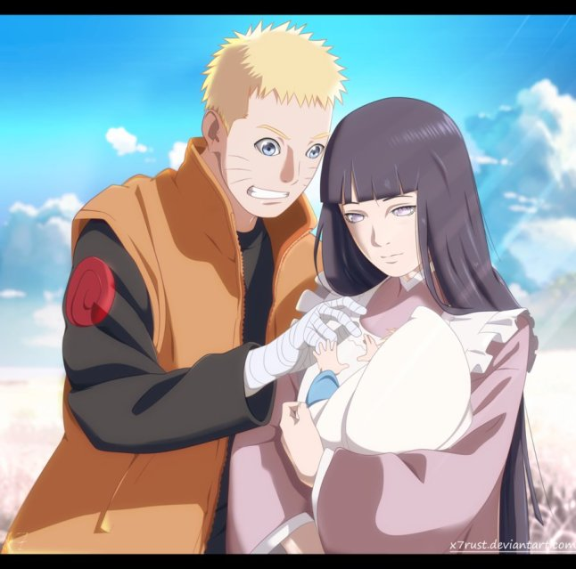 naruto_the_last_movie___family___by_x7rust-d8a2fww