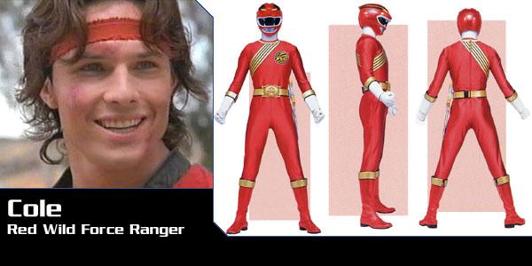 Red_Ranger_Cole_Ranger