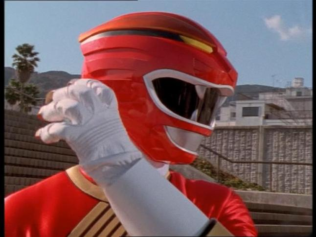 Wild_Force_Red_Ranger