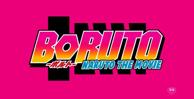 BORUTO_006