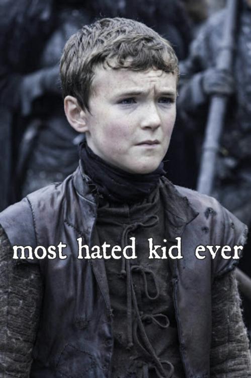 hated_kid